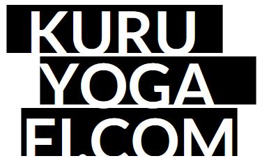 kuruyogafi.com